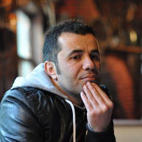 Hasan Sahin