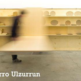 CURRO ULZURRUN