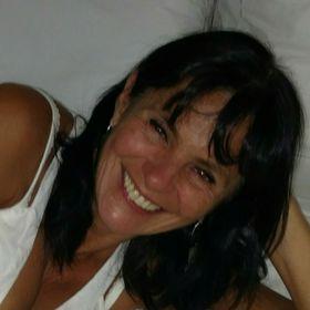 Nora Cabrera