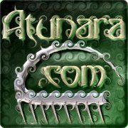 Atunara Atunawiki