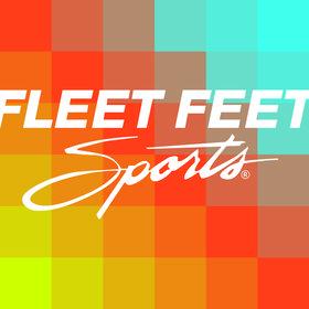 90112f16982 FleetFeet Murfreesboro (fleetfeetmboro) on Pinterest