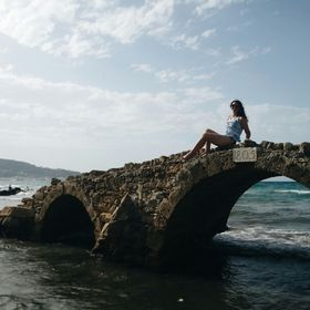 Magdalene Mar