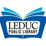 Leduc Public Library