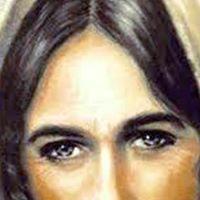 Maria De Jesus Mar