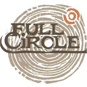Full Circle Counseling & Wellness