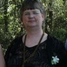 Frances Byrne2