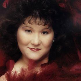 Debbie Van Allen