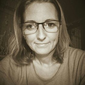 Gabriela Bajzová