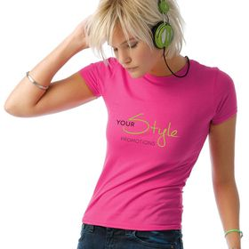 YourStyle Promotions