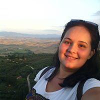 Ioana Oniga