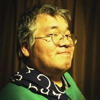 Yutaka Hoshino