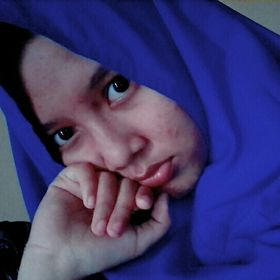 Aisyah Nurul