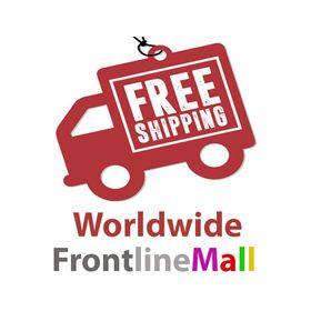 Frontline Mall