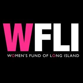 WFLI 11753