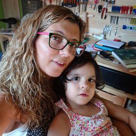 Sonia Montero