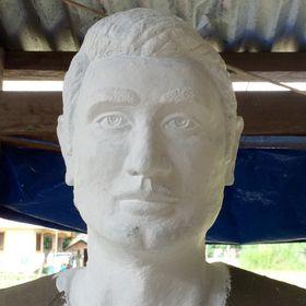 Junar Cruz