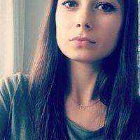 Agnieszka Dratwa