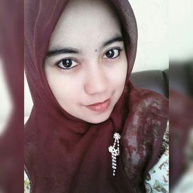 Ila Malang