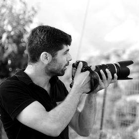 Verigos Pavlos Photography