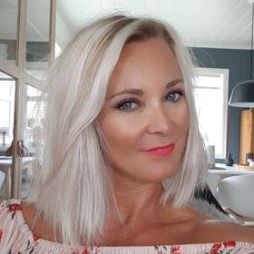 Lena Thorbjørnsen