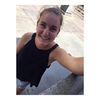 Arianna Fenech