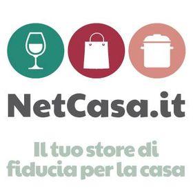 NetCasa