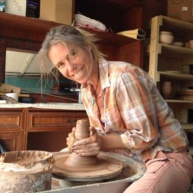 Pottery From The Soul
