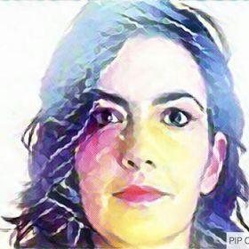 Silvia Bold
