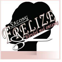 Salong Frelize