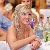 Claire Hadden