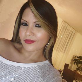 Zaymi Villegas