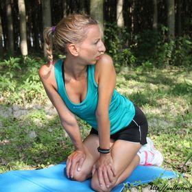 Wellness With Chiara R