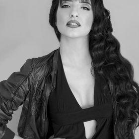 Elina Paida