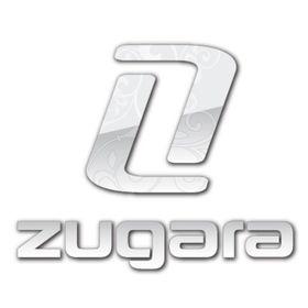 Zugara Inc.