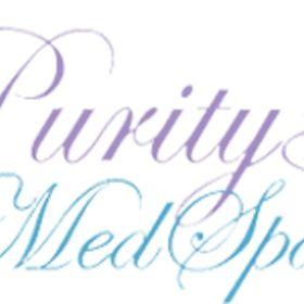 Purity MedSpa of Sarasota