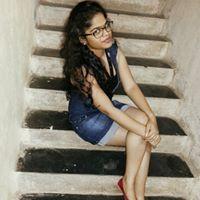 Deepika Bangera