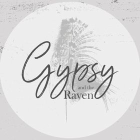 Gypsy + The Raven