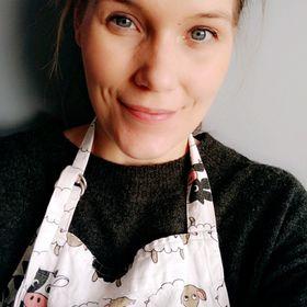 Helene Høie