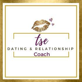 Tse Shephard - Dating, Love, Dating Quotes + Relationship Goals