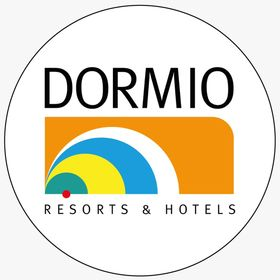 Dormio Resorts & Hotels