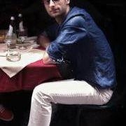 Marco Serrao