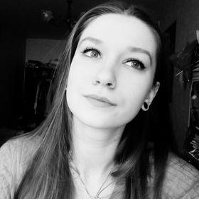 Анна бровко работа девушке моделью никольское