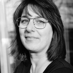 Cindy Vermeulen