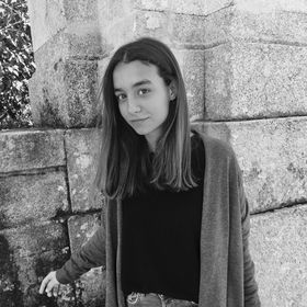 Margarida Tavares //