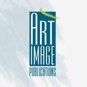 Art Image Publications