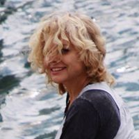 Beata Oleszczuk