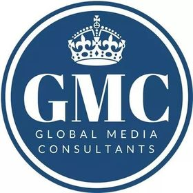 Global Media Consultants