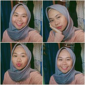 Aliffani Nur Amalina