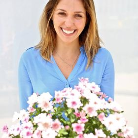 Paola Barci