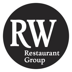 RW Restaurant Group
